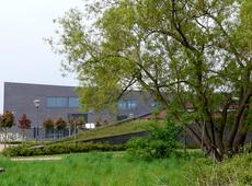 Gemeentehuis Sint-Katelijne-waver